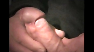 Masturbation session 066