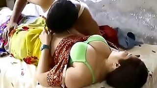 Indian hot romance sex